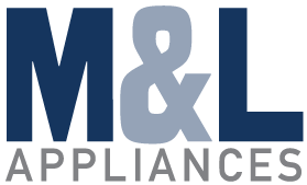 M&L Appliance Repair